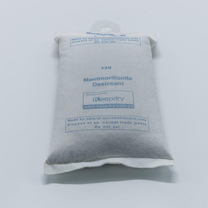 江苏氯化镁干燥剂
