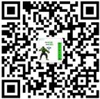 上海济友包装材料有限公司
