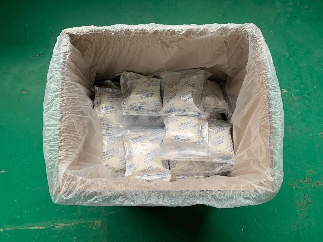 扬州活矿干燥剂